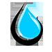 ΔΕΥΑ Δήμου Δελφών Logo